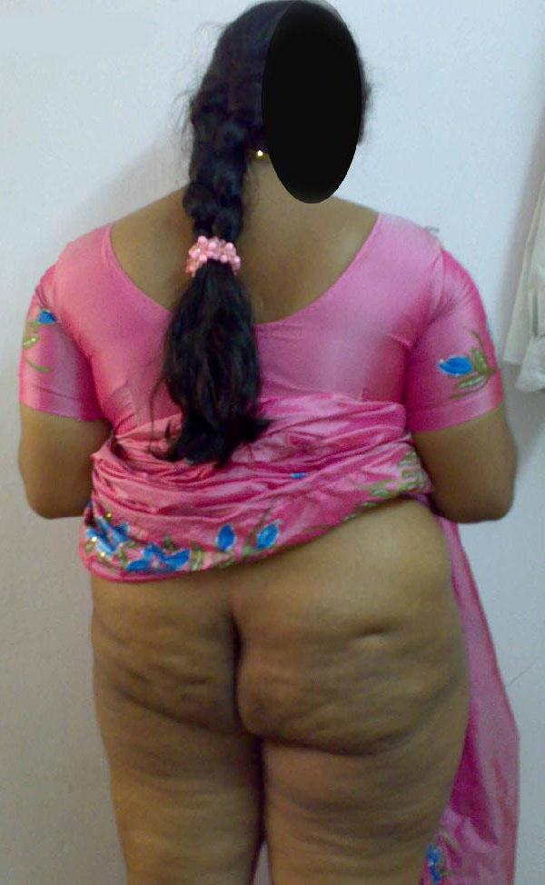 Moti Gand Wali Nangi Bhabhi Ki Photos - Best Indian Girls  Best Indian -3798