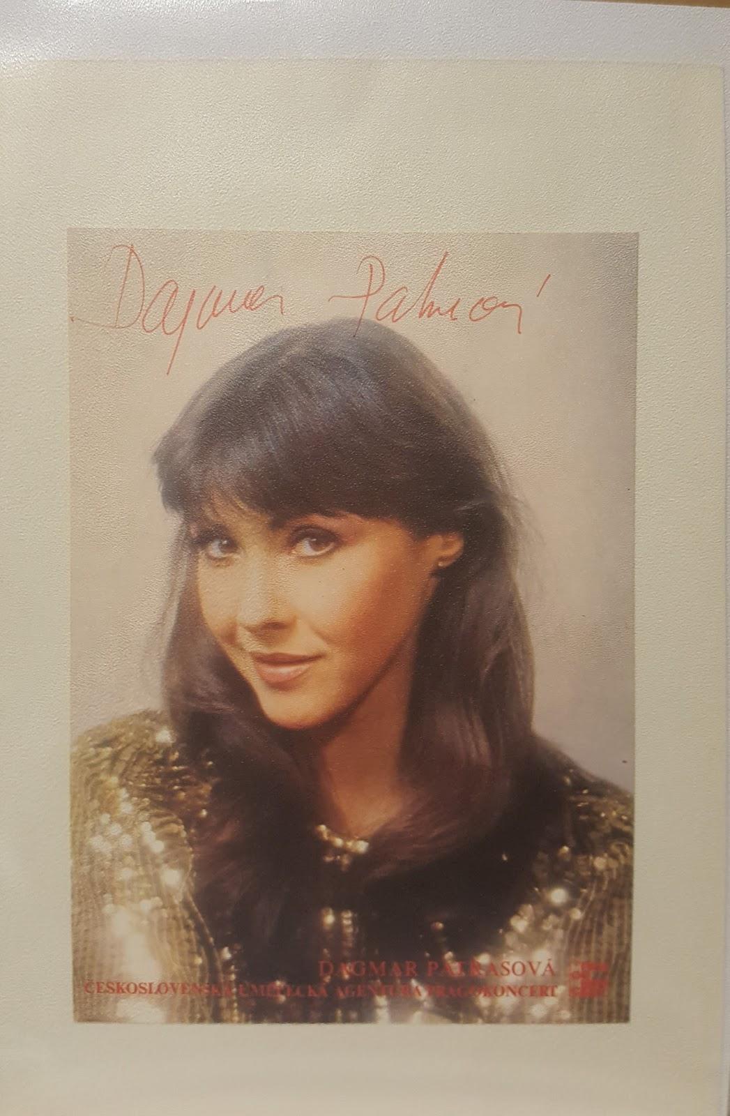 Cherie Lunghi (born 1952),Bel Powley (born 1992) XXX picture Nathalie Hart (b. 1992),Melody Kay