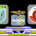 Agen Piala Dunia 2018 - Prediksi Persela Lamongan vs Perseru Serui 11 Mei 2018