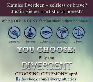 im dauntless what are you click here to find out