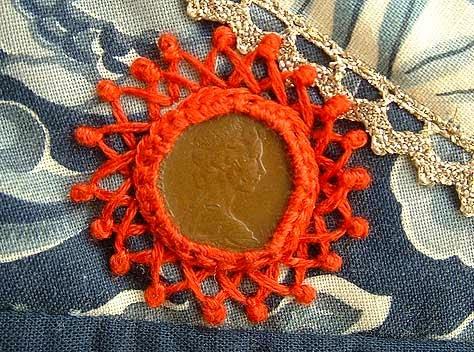 shisha, india, bordar, costura, labores, espejos, mágico, manualidades