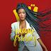 Os melhores lançamentos da semana: IZA, Kesha, The Killers, Jessie Ware e mais