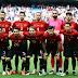 Guia da Euro 2016: Turquia