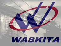 PT Waskita Karya (Persero) Tbk - Recruitment For D3, S1 K3LM Staff Waskita December 2017