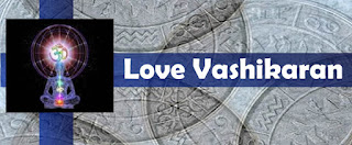 Is Vashikaran Real or Fake How to Identify Who is the Vashikaran Specialist?