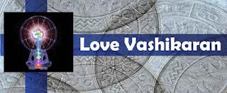 Is Vashikaran Real or Fake How to Identify Who is the Vashikaran Specialist?