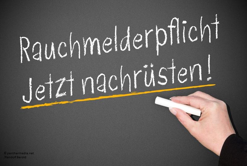 sysdacom gmbh daten und kommunikationstechnik zur einf hrung der rauchmelderpflicht in berlin. Black Bedroom Furniture Sets. Home Design Ideas