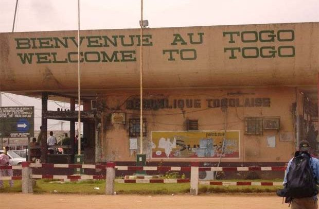 Togolese Flee To Ghana As Tensions Heighten