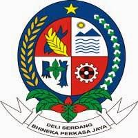Gambar untuk Pengumuman Hasil Seleksi Administrasi CPNS 2014 Kabupaten Deli Serdang