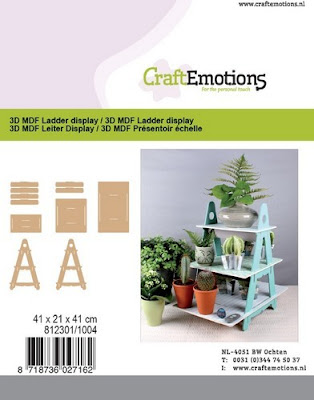http://www.craftallday.co.uk/craft-emotions-mdf-3d-ladder-display/
