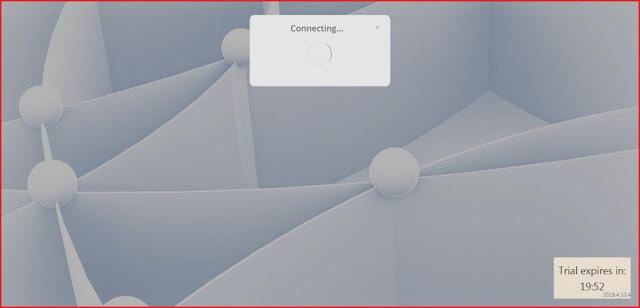 أدخل إلى هذا الموقع وضع أي باسوورد في هذا الحاسوب واحصل على سرعة أنترنت تفوق 300MB/S