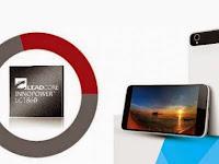 Xiaomi Persiapkan Smartphone Di Bawah 1 Juta Rupiah