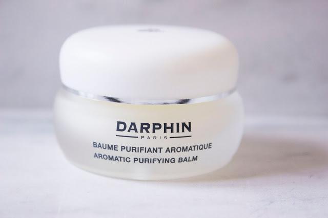 Soins Darphin