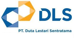 Jatengkarir - Portal Informasi Lowongan Kerja Terbaru di Jawa Tengah dan sekitarnya - Lowongan Operator Forklift dari PT Duta Lestari Sentratama (Kino Group)