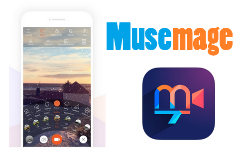 http://www.73abdel.com/2017/03/free-app-of-the-week-Musemage-Professional-Video-Camera-and-Editor.html