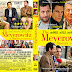 The Meyerowitz Stories DVD Cover