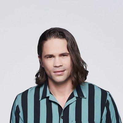 Jesse Proteau