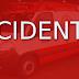 Motorista morre ao bater em ônibus na contramão de estrada em Jundiaí