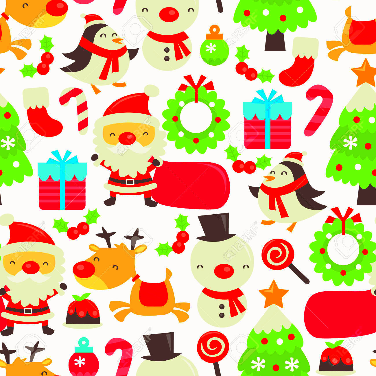 animated christmas countdown wallpaper theme chrome web