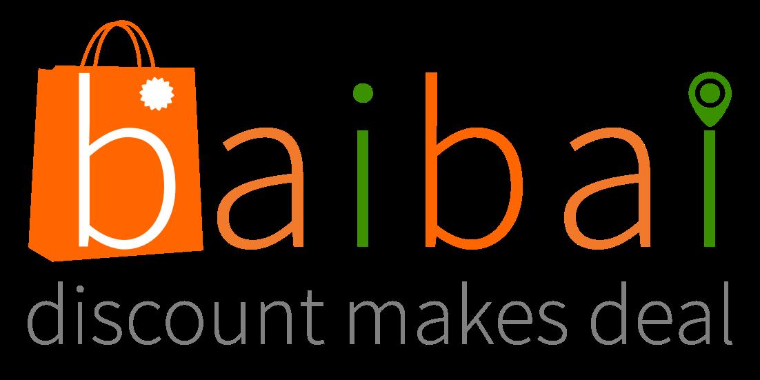 http://baibai-app.com/shop?r=11