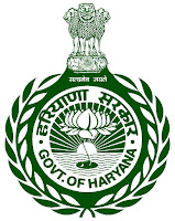 Haryana Staff Selection Commission, HSSC, SSC, Staff Selection Commission, 12th, Constable, Haryana, freejobalert, Latest Jobs, Sarkari Naukri, hssc logo
