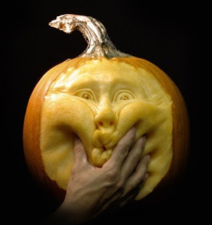 Funny-Halloween-Pumpkin-Pouting-Face-Image