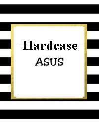 Hardcase handphone (custom case) Asus