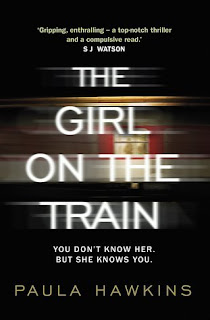 https://www.goodreads.com/book/show/23364977-the-girl-on-the-train