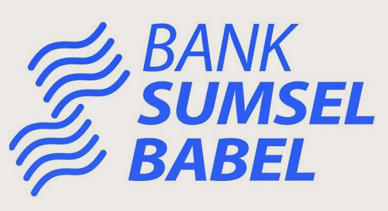 Bank Sumsel Babel, Bank Sumsel, Kode Untuk Transfer Antar Bank, Kode Bank Untuk Transfer via ATM Bersama,Daftar Kode Bank Transfer Lengkap,kode Bank Sumsel,