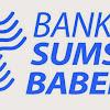 Kode Bank Sumsel, Transaksi Transfer Uang Mudah dari Bank Lain ke Bank Sumsel