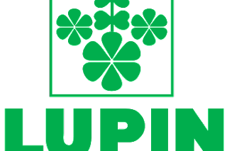 Clearance from Health canada:Lupin's Pithampur unit gets it