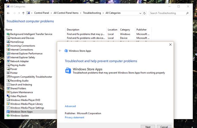 """Windows 10 có 2 """"kho báu"""" ít người khai thác, đây là cách để mở chúng"""