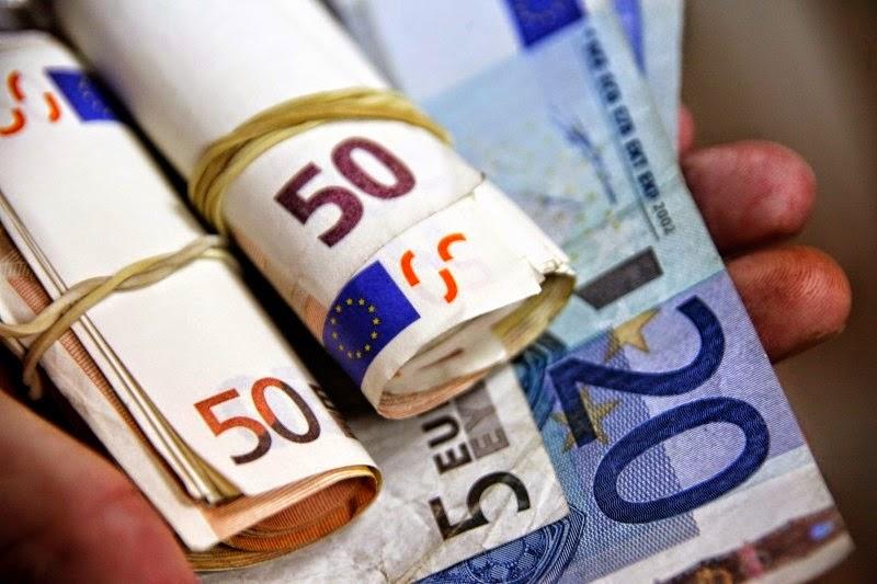 Απόφαση του ΣτΕ: Θα κατάσχουν τραπεζικές καταθέσεις χωρίς ενημέρωση!