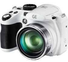 professional digital camera for the beginner