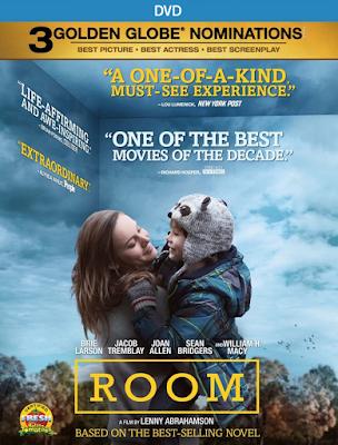 Room [Latino]