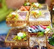 Mulok Adat Dan Tradisi Kabupaten Sambas K 13
