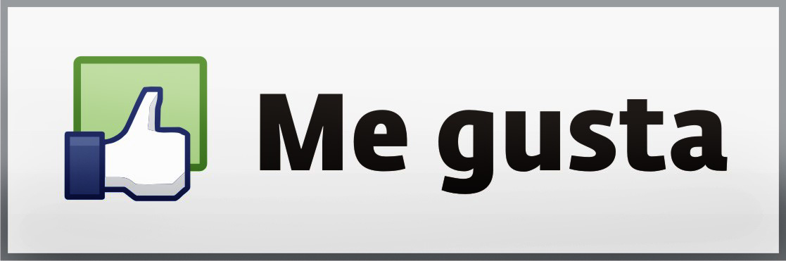 me gusta Founded in 2010 by trina smith, me gusta music is dedicated to record and publishing administration allowing record labels, writers, publishers, and artists to focus on their creative tasks.