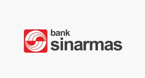Penerimaan Calon Karyawan PT Bank Sinarmas Tbk Minimal D3 S1 Bulan Mei 2019