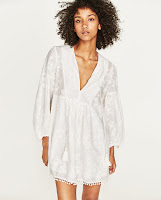 https://www.zara.com/fr/fr/collection-aw-17/femme/chemises/tout-voir/robe-brod%C3%A9e-ton-sur-ton-c733890p4668530.html