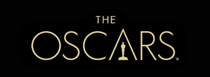 Oscars và Những Thống Kê Thú Vị