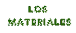 http://cplosangeles.juntaextremadura.net/web/cuarto_curso/naturales_4/materiales_4/materiales_4.html