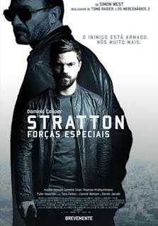 Download Stratton: Forças Especiais Dublado 2017