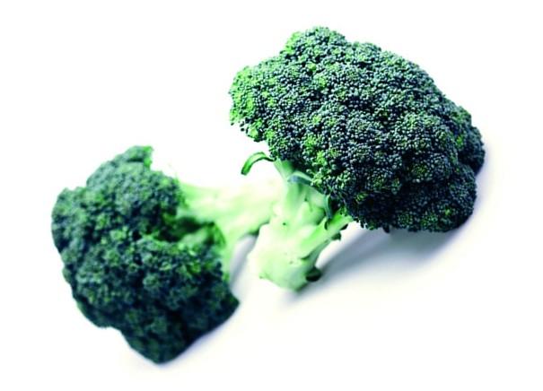 Khasiat dan Manfaat Brokoli Bagi Kesehatan Tubuh