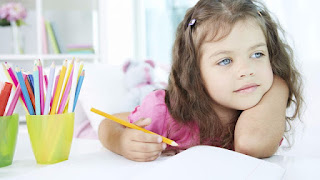 identificar_síntomas_niño_tdah