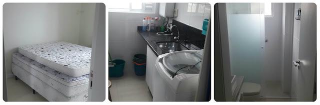 apartamento a venda em itapema