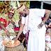 Obiano to dethrone Igwe Iweka as his PA, Mr. Nnamdi Nkemena acuses monarch of working against Obiano's Reelection