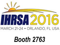 IHRSA, fitness, fitness play solutions, Indoor Playground Manufacturer