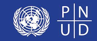 PNUD (Programa de Naciones Unidas para el Desarrollo)