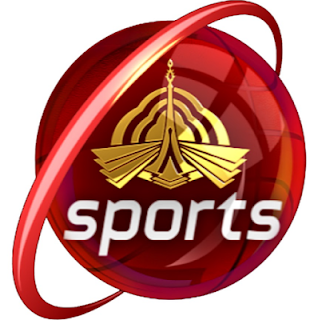 ptv-sports-latest-biss-key-code-2017