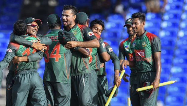 Crictime Asia Cup Pak vs Ban Live Cricket Streaming Live Telecast, TV Details, Smartcric, Crictime, Webcric Live Cricket Streaming